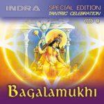 SPECIAL EDITION CD4: BHUVANESHVARI