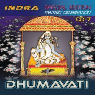 dhumavati TIPAR.cdr