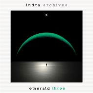 Archives - EMERALD 3