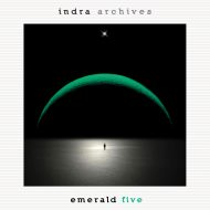 Archives - EMERALD 5 (front)