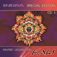 special edition - cd 1 - kali_large