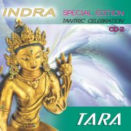 special edition - cd 2 - tara_large