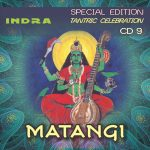 special edition - cd 9 - matangi_large