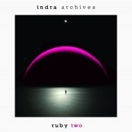 Archives - RUBY 2 (front)