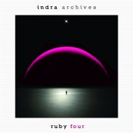 Archives - RUBY 4